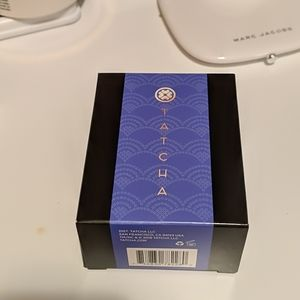 NWT Tatcha Deluxe Travel Duo